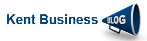 Kent Business News Blog