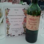 Biddenden wine