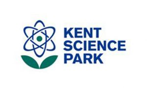 kent science park