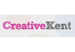 creative kent