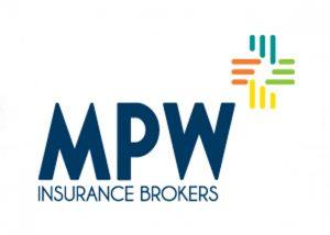 mpw insurance
