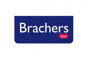 Brachers Solicitors