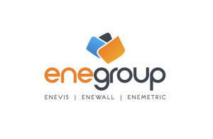 ene group