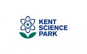 kent science park