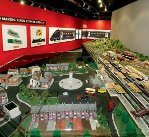 Hornby-Visitor-Centre