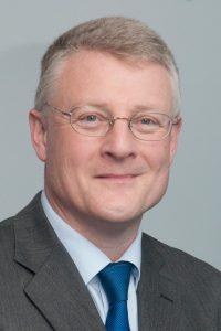 Martin-Dane-DSH