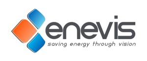 enevis logo