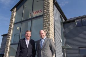 New-Havas-offices