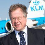 KLM_Manston_Charles-Buchanan