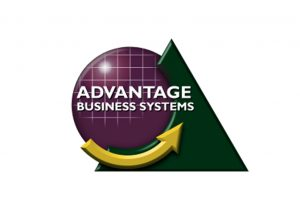 advantage-business-systems
