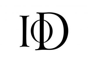 iod Kent