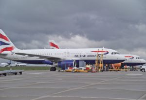 BA-Diversion-To-Manston