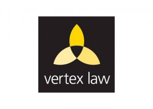 Vertex-law