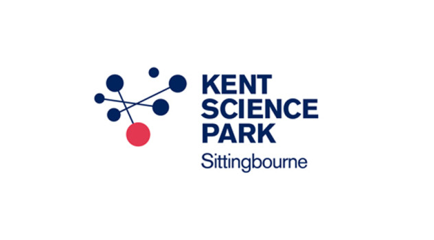kent-science-park