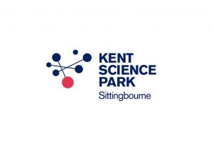 kent-science-park