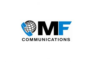 mf-communications
