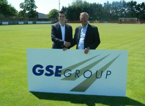 GSE-GROUP-TO-SPONSOR-HYTHE-TOWN-FOOTBALL-CLUB