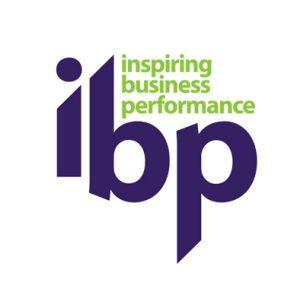 inspiring-business-performance