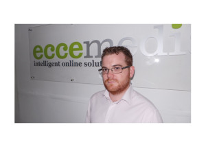Ecce-Media-Simon-Keane