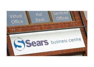 Sears-Business-Centre-Sittingbourne