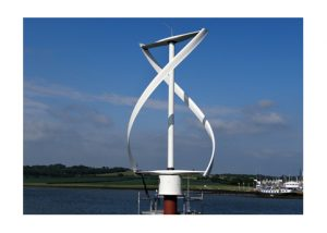 x-windpower
