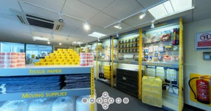 Easistore-new-store