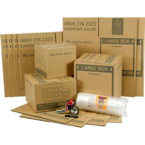 easistore-packing-supplies