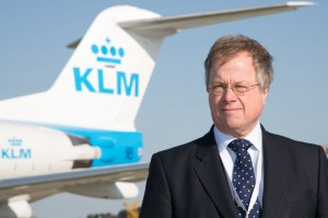 Charles-Buchanan-KLM