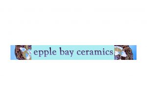 EPPLE-BAY-CERAMICS