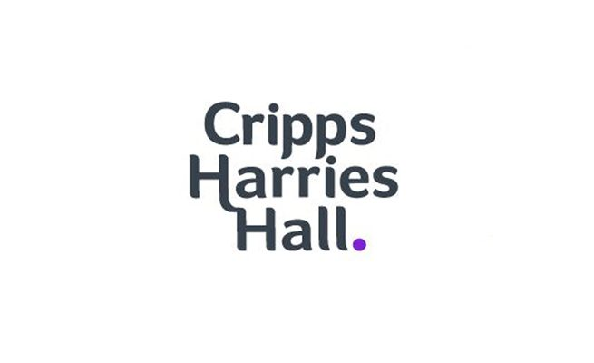 TOP FAMILY LAWYER JOINS CRIPPS