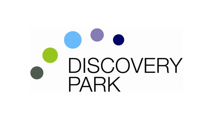 PREMIER EVENTS VENUE AT DISCOVERY PARK OPENS ITS DOORS