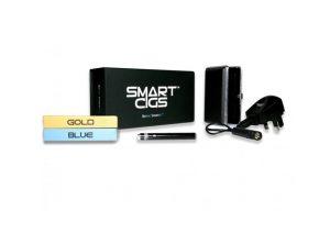 smart-cig