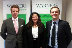 warners-solicitors-tonbridge-kent