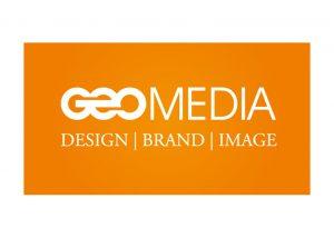 GEO-MEDIA-KENT