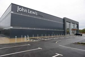 John-Lewis-at-home-Ashford