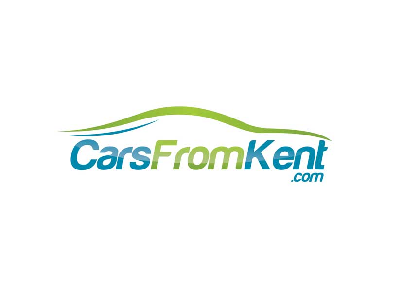 Local Used Car Dealers In Kent
