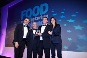 Food-Manufacturing-Award-ardo