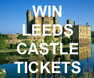 LEEDS-CASTLE-COMPETITION