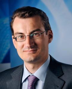 Geert-Struyven-Crowe-Clark-White