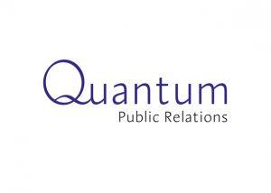 quantum-publications-ashford