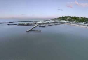 dover-Western-Docks