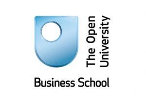 open-university-kent