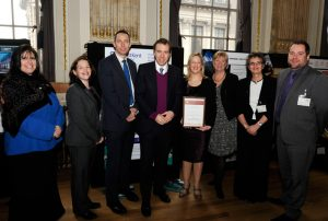 Beacon-Award-east-kent-college
