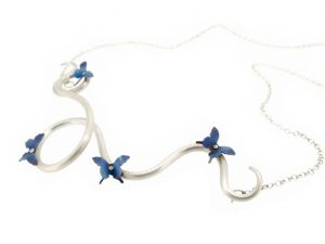 butterfly-vine-necklace