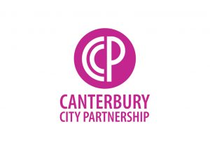 canterbury-city-partnership