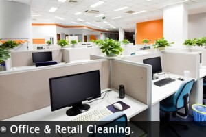 office-and-retail-cleaning