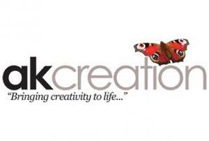 AK-CREATION-LOGO