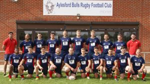 Aylesford-Bulls-Rugby-Football-Club