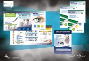 Beaver-Visitec-appoints-Realia-Marketing