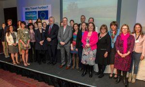 Intl-Conference-Ashford